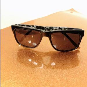 02eedef936 John Varvatos Sunglasses for Men